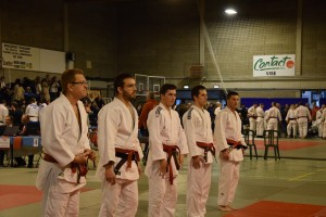 Interclub 2015 Visé J3 (1)