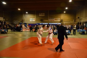 Interclub 2015 Visé J3 (10)