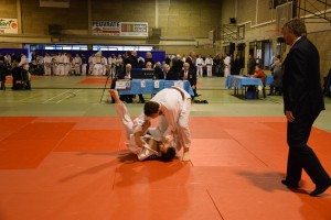 Interclub 2015 Visé J3 (12)