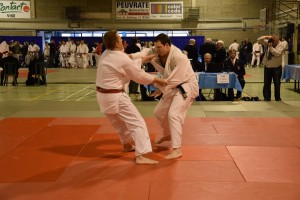 Interclub 2015 Visé J3 (14)
