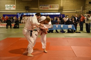 Interclub 2015 Visé J3 (16)