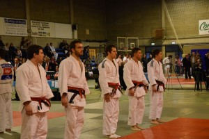 Interclub 2015 Visé J3 (19)