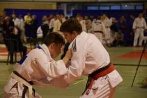 Interclub 2015 Visé J3 (21)