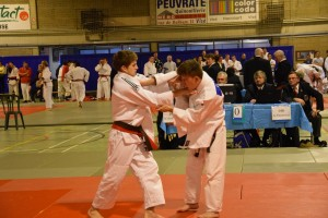 Interclub 2015 Visé J3 (22)
