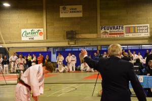Interclub 2015 Visé J3 (23)