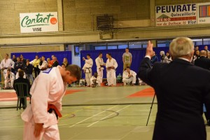 Interclub 2015 Visé J3 (25)