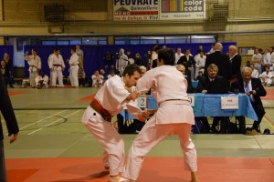 Interclub 2015 Visé J3 (26)