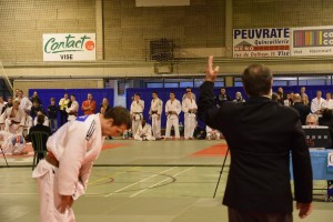 Interclub 2015 Visé J3 (28)