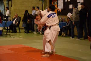 Interclub 2015 Visé J3 (3)
