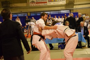 Interclub 2015 Visé J3 (30)