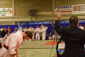 Interclub 2015 Visé J3 (31)