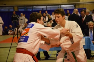 Interclub 2015 Visé J3 (33)