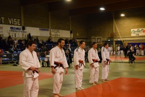 Interclub 2015 Visé J3 (36)