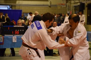 Interclub 2015 Visé J3 (5)