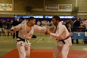 Interclub 2015 Visé J3 (6)