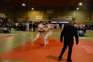 Interclub 2015 Visé J3 (9)