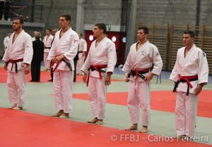 interclubs 2012
